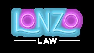 Lonzo Law